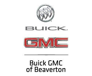Buick Gmc Of Beaverton General Manager