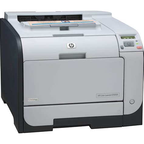laserjet color printer
