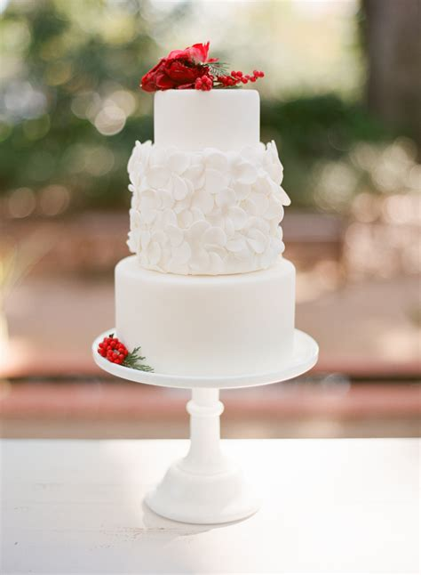modern wedding cake ideas